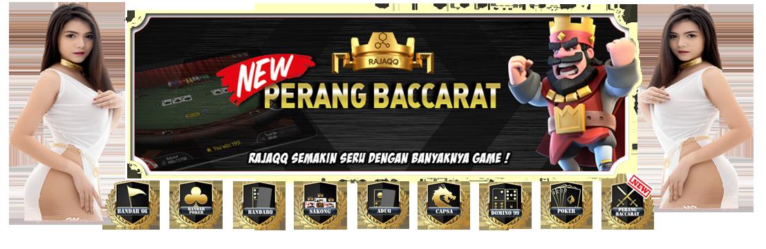 Situs